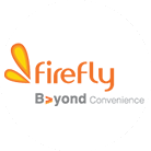 Fly Firefly Sdn Bhd