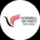 Hornbill Skyways