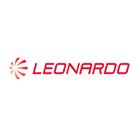 Leonardo Malaysia